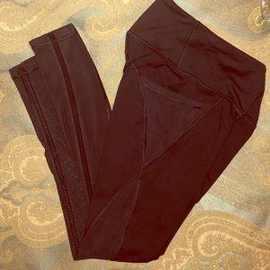 VICTORIA SPORT Activewear Leggings